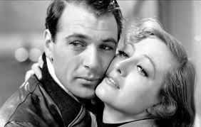 HOWARD HAWKS - TODAY WE LIVE - COM JOAN CRAWFORD E GARY COOPER - 1933.